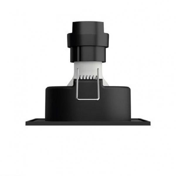 SPOT LED INCASTRAT PHILIPS HUE GU10 [4]