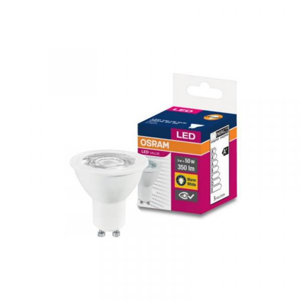 SPOT LED OSRAM 4058075198586 [0]