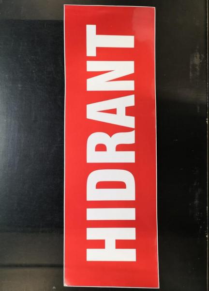 STICKER AUTOCOLANT HIDRANT 345x115 1