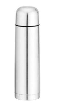 Termos inox 500 ML,Grunberg GR425 [1]