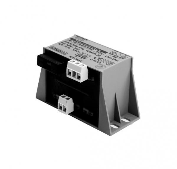 TRANSFORMATOR 30VA/16.5V AWT830 0