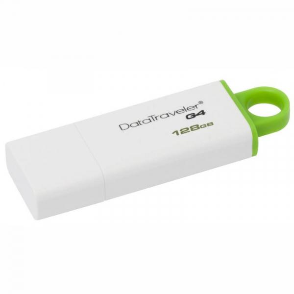 USB 128GB USB 3.0 DT KS GEN 4 0
