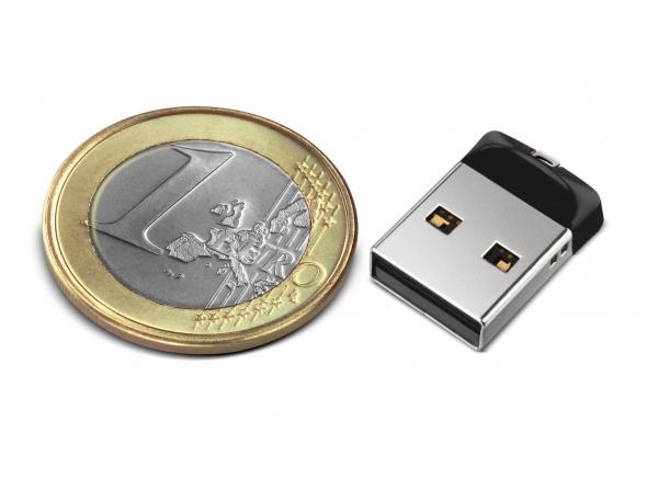 USB 32GB SANDISK SDCZ33-032G-G35 [2]