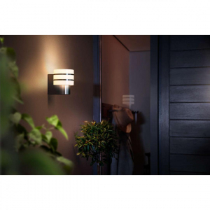 APLICA LED PHILIPS HUE 87186961660792