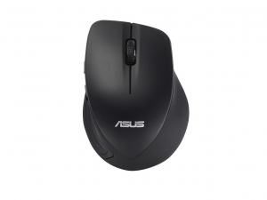 AS MOUSE WT465 V2 WIRELESS BLACK0