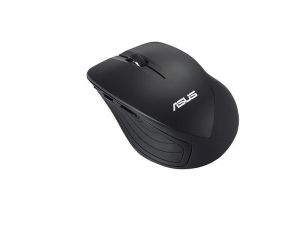 AS MOUSE WT465 V2 WIRELESS BLACK1