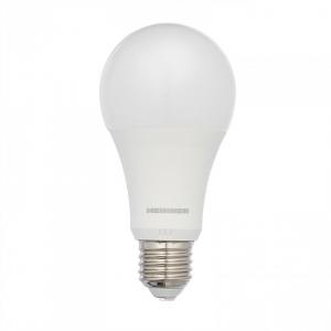 BEC LED HEINNER 11W HLB-11WE2765K2 [0]
