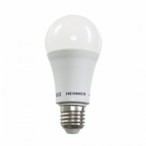 BEC LED HEINNER 15W HLB-15WE273K0
