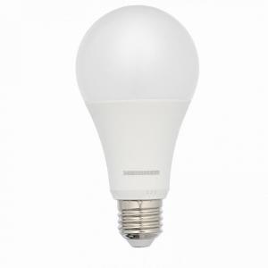 BEC LED HEINNER 15W HLB-15WE2765K2 [0]