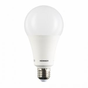 BEC LED HEINNER 18W HLB-18WE273K0