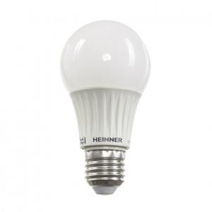 BEC LED HEINNER 9W HLB-9WE273K0