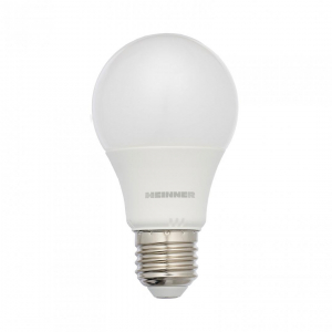 BEC LED HEINNER 9W HLB-9WE2765K [0]