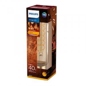 BEC LED LAMPA PHILIPS E27 87186968035160