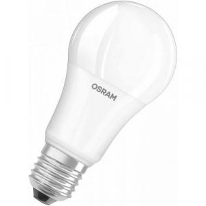 BEC LED OSRAM 4052899971097 [0]