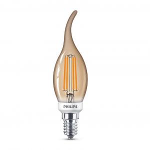 BEC LED PHILIPS E14 2200K 8718696814130 [1]