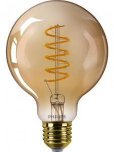 BEC LED PHILIPS E27 2000K 87186996760700
