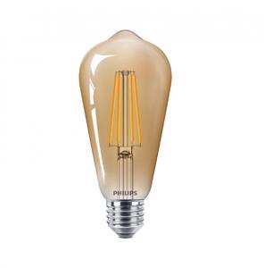BEC LED PHILIPS E27 2500K 87186996735811