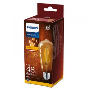 BEC LED PHILIPS E27 2500K 87186996735810
