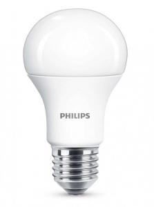 BEC LED PHILIPS E27 2700K 87186965770350