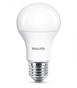 BEC LED PHILIPS E27 2700K 87186965770590