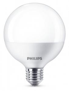 BEC LED PHILIPS E27 2700K 87186965806390