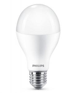 BEC LED PHILIPS E27 2700K 87186967016140