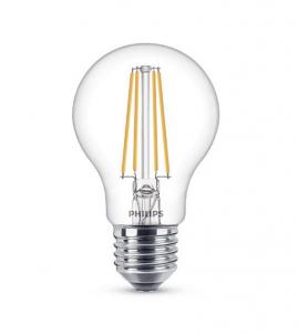 BEC LED PHILIPS E27 2700K 8718696742419 [1]