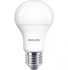 BEC LED PHILIPS E27 6500K 87186965105060