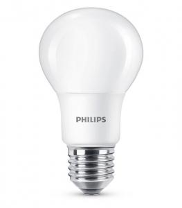 BEC LED PHILIPS E27 6500K 87186965773320