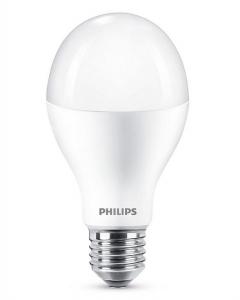 BEC LED PHILIPS E27 6500K 87186967016520