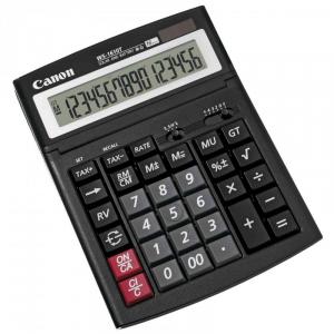 CANON WS1610T,calculator 16 digiti1