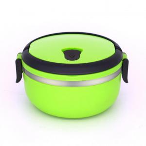 Caserola termica  , 0.7 L, verde0