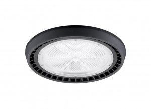 CORP LED INDUSTRIAL-UFO SYLVANIA 393490