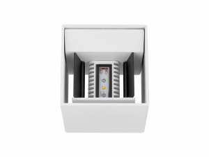 CORP LED PENTRU EXTERIOR SYLVANIA 478140
