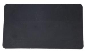 Covoras Intrare GRUNBERG, DM016G, 100% Cauciuc 40 x 70 cm1