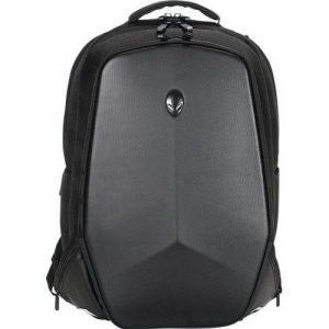 Dell Notebook backpack AW Vindicator 151