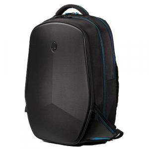 Dell Notebook backpack AW Vindicator 150