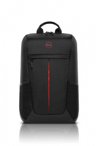 Dell Notebook backpack Gaming 173