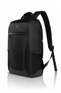 Dell Notebook backpack Gaming 171