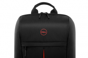 Dell Notebook backpack Gaming 179