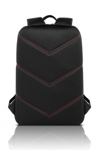 Dell Notebook backpack Gaming 176