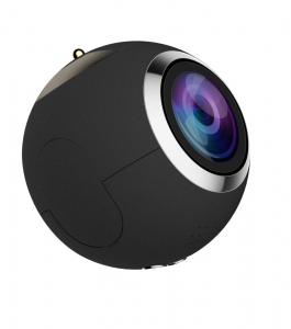 DVR SERIOUX URBAN SAFETY+GPS 200 BLACK [4]