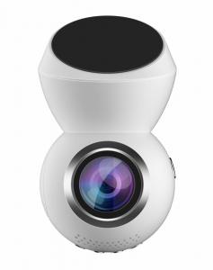 DVR SERIOUX URBAN SAFETY+GPS 200 WHITE [3]