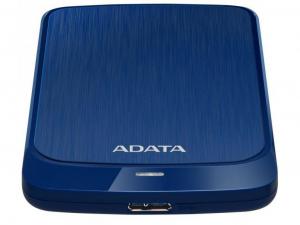 """EHDD 2TB ADATA 2.5"""" AHV320-2TU31-CBL1"""