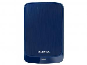 """EHDD 2TB ADATA 2.5"""" AHV320-2TU31-CBL2"""