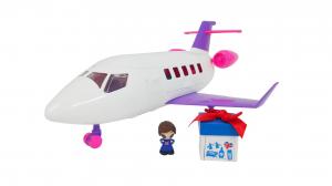 Gifts- Set de jucarii, avion [2]