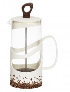 Infuzor din sticla, pentru ceai sau cafea, 1000ml1