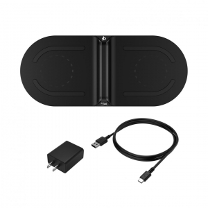 KS HYPERX CHARGEPLAY BASE WIFI CHARGER [1]