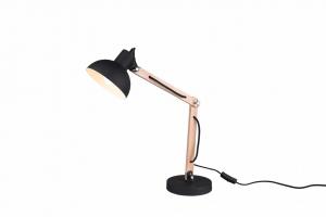 LAMPA DE BIROU TRIO KIMI 5083001320