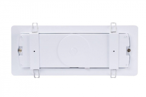 LAMPA EXIT ORION LED 100 SA 3H MT IP652